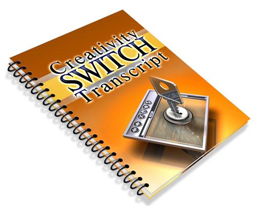3Debinder-switch500