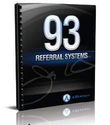 93 Referral Systems Graphic