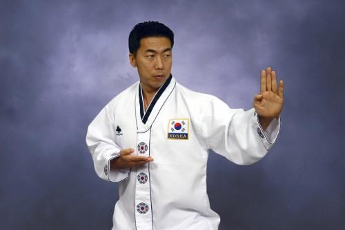 Master Sang_3