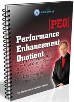 PEQ System