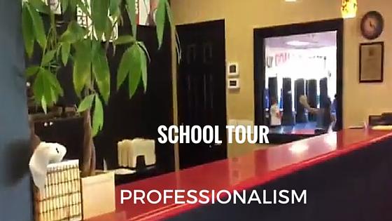 SCHOOL TOUR (1)