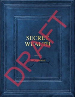 Secret Wealth