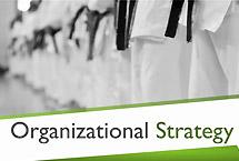 organization-strategy