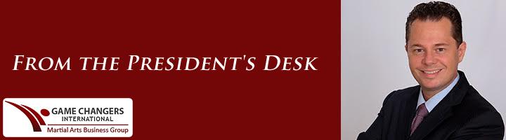 from-desk-logo